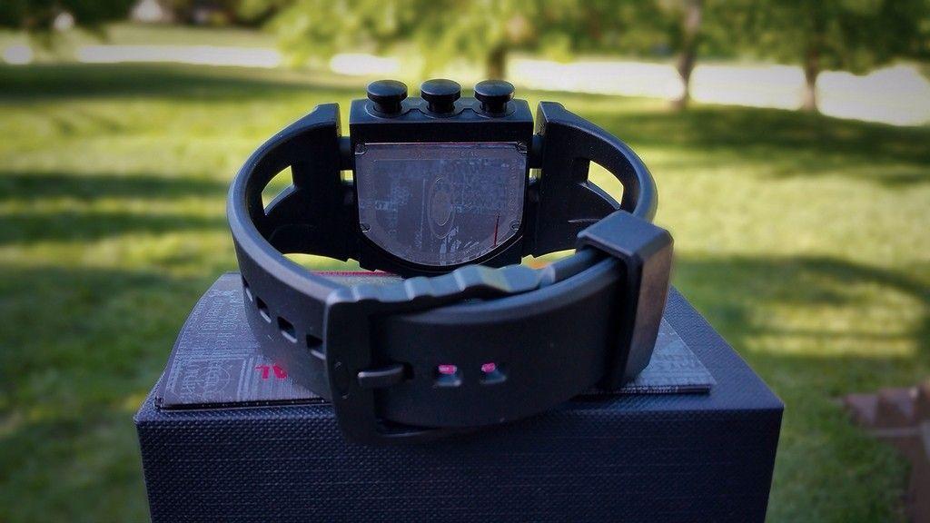Stealth Fuse Box - 75f014cfccda1a41d99593d061a71fde.jpg
