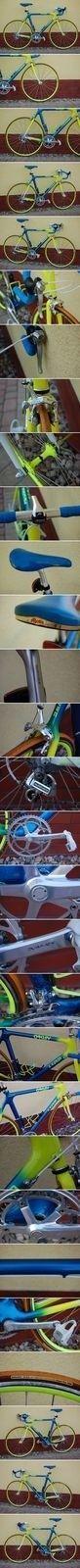 Oakley Bicycle? - 766.jpg