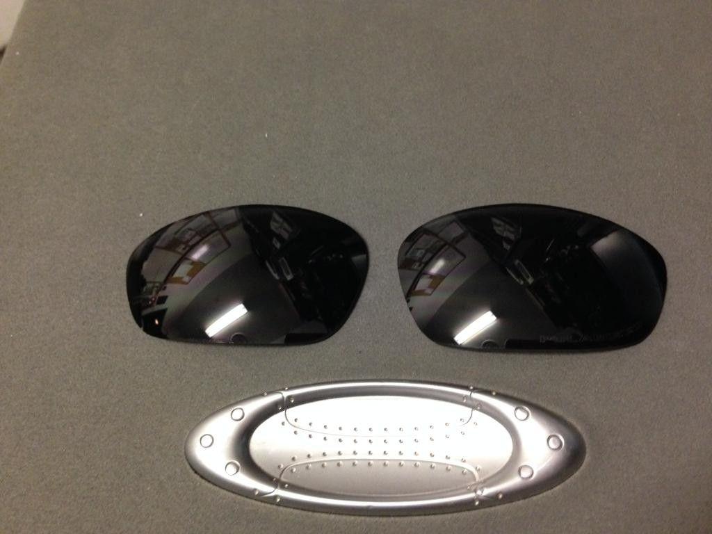 Straight Jacket Lenses - Grey Polarized - 7685FBA6-511B-4904-B1E5-108A950868C8_zpsh8ovhexc.jpg