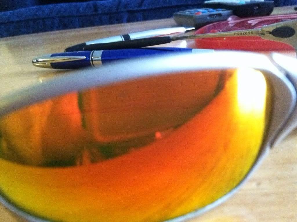 Juliet 1st Gen Plasma W/ Fire Lens - 76E82B77-AAD5-404B-A86A-626A9D0CBF5B-9333-00000640C240A71D.jpg