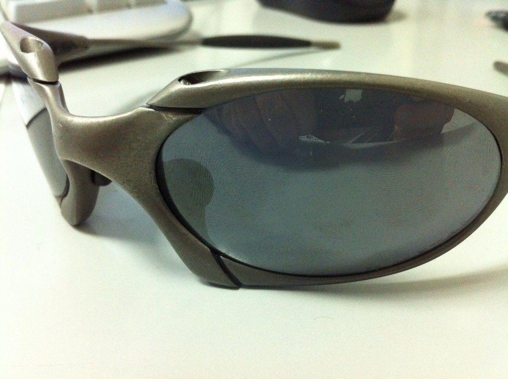 ROMEO 1 X Metal Original Xmetal Lenses - 77183d88.jpg