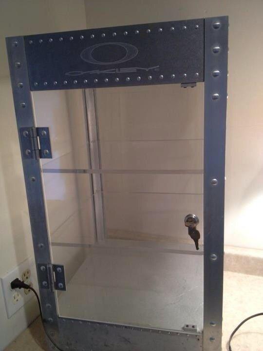 Fs Or FT Countertop Cabinet 2 Shelf Model - 77672385.jpg
