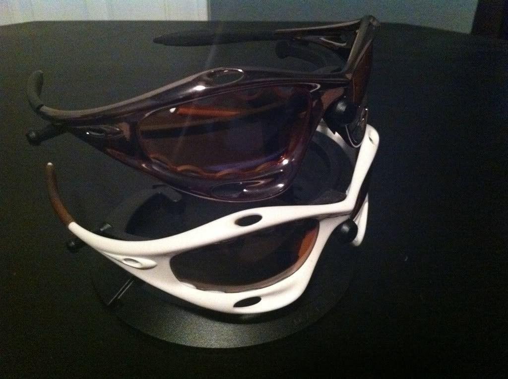 FOR SALE! IH Spilt Jacket, Pro Racing Jacket, Multiple Lenses!!! - 7831591e.jpg