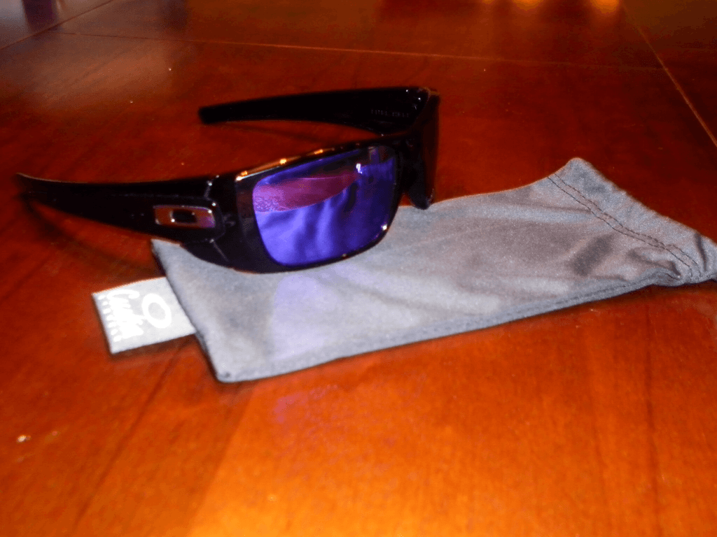 Show Us Your Custom Oakleys! - 78808fd7.png
