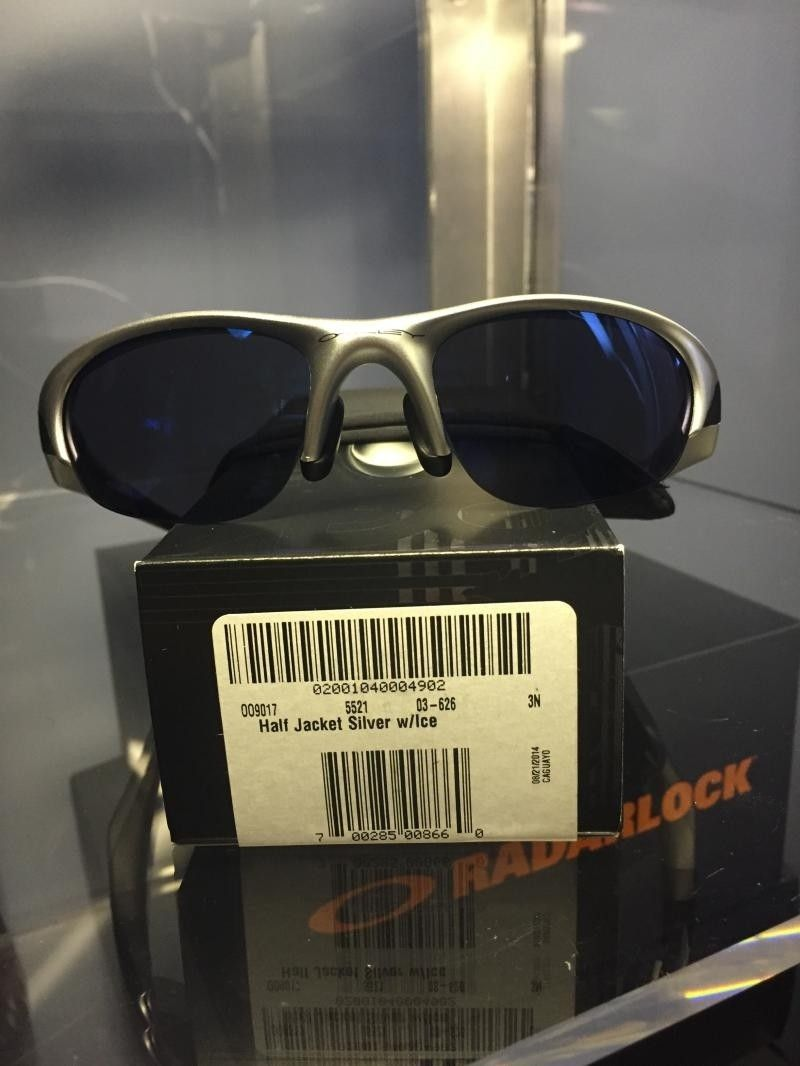 Half Jacket Silver/Ice Now with Fire XLJ Polarized - 78966001-B93A-440C-9750-149CCBCC5F54_zpsyw38doug.jpg
