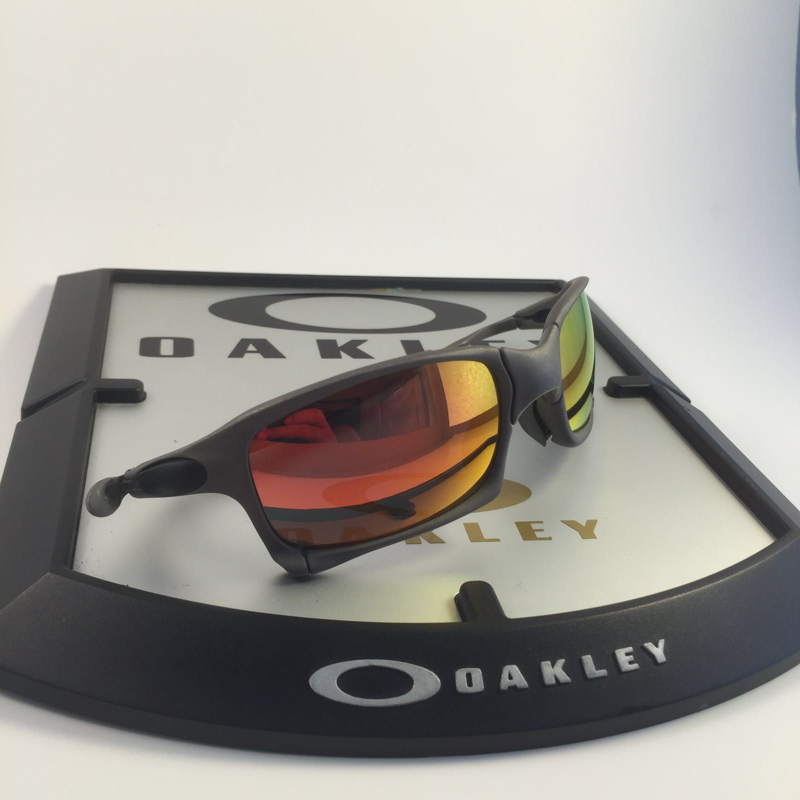 oakley x squared x-metal - 78ba5200-a949-4048-a855-7ec2050e905b.jpeg