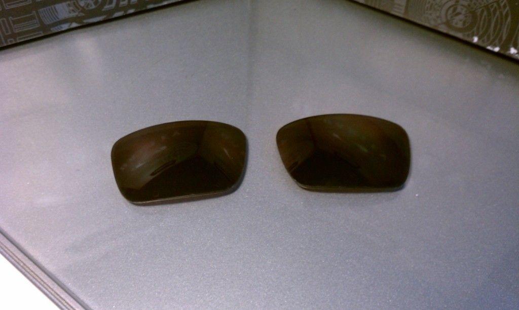 Glasses And Lenses Up For Grabs - 7937603128_6b457c4364_b.jpg