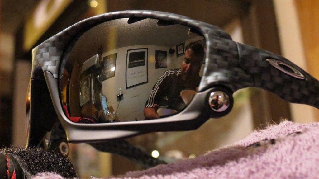 Echelon Jawbone Lens Swap - 7981398048_9cf6441f9b_b.jpg