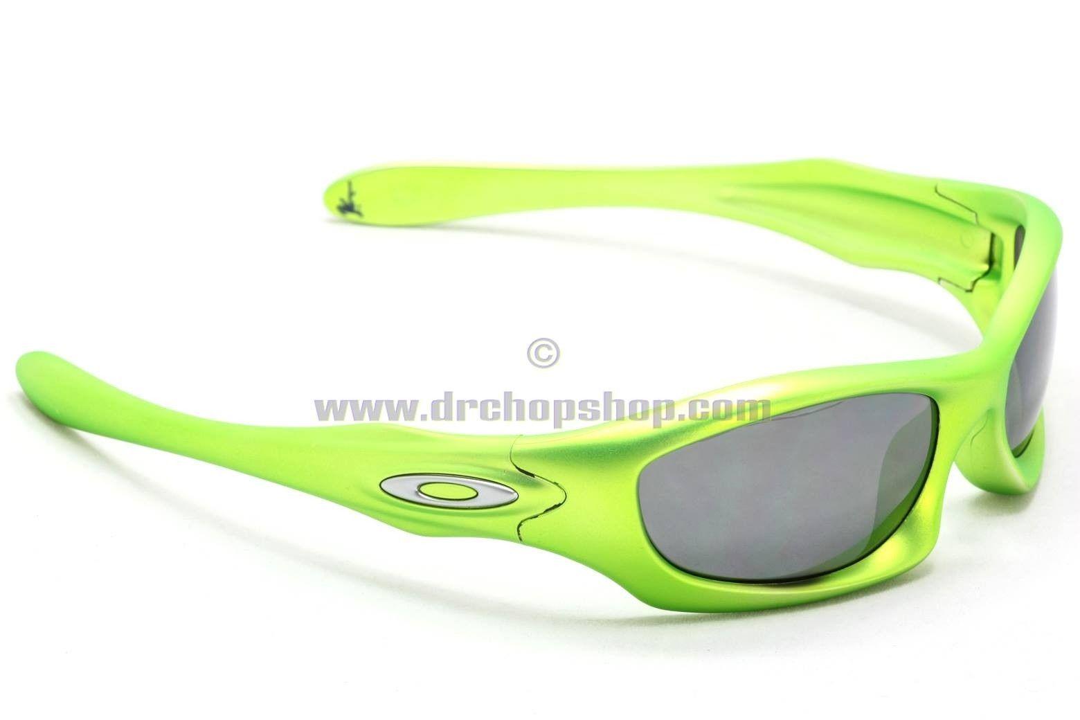 Couple Of Cool Customs - 798230_660748380603518_1333297565_o.jpg