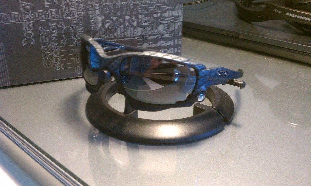 Echelon Jawbone Lens Swap - 7986369585_fbba185046_b.jpg