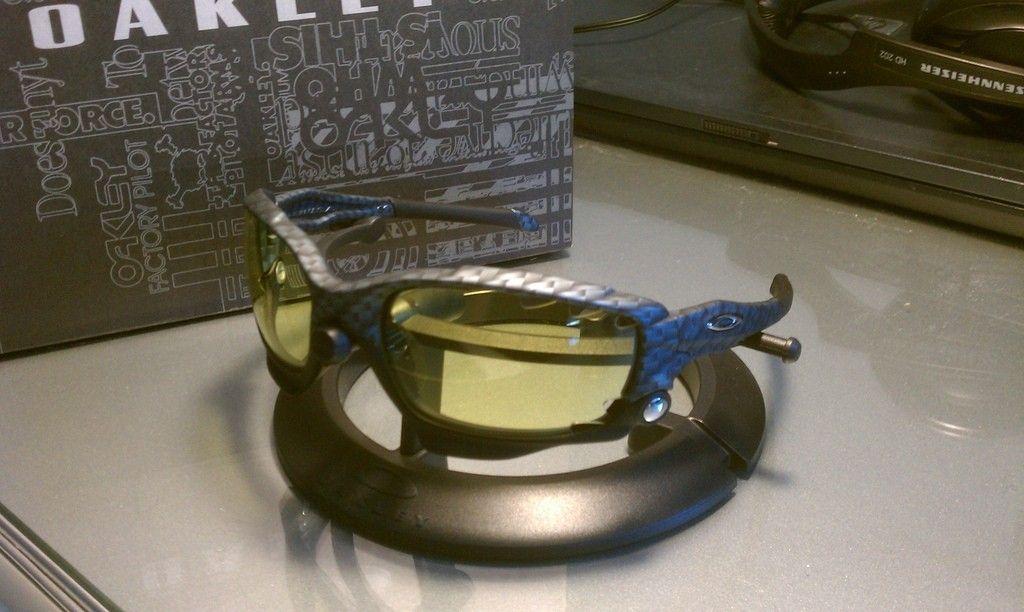 Echelon Jawbone Lens Swap - 7986379542_fc58196a97_b.jpg