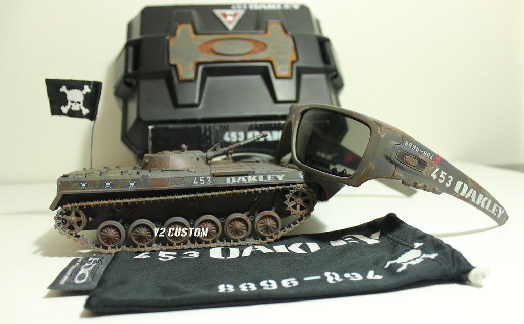 V2oak's 16th DIY: Custom 453 Tank/ Det-Cord Si-Pack Project - 7_zpsorqqmbdt.jpg