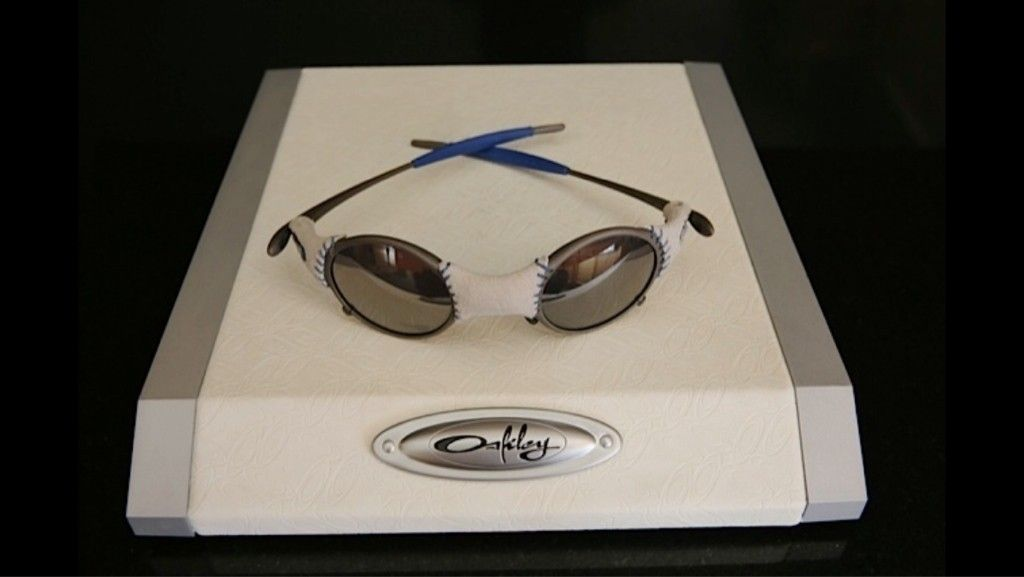 9a20340bf11a Buy OAKLEY Sunglasses Online