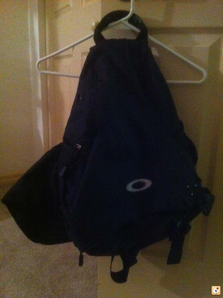 Original Sandbag!!! - 7aqapane.jpg