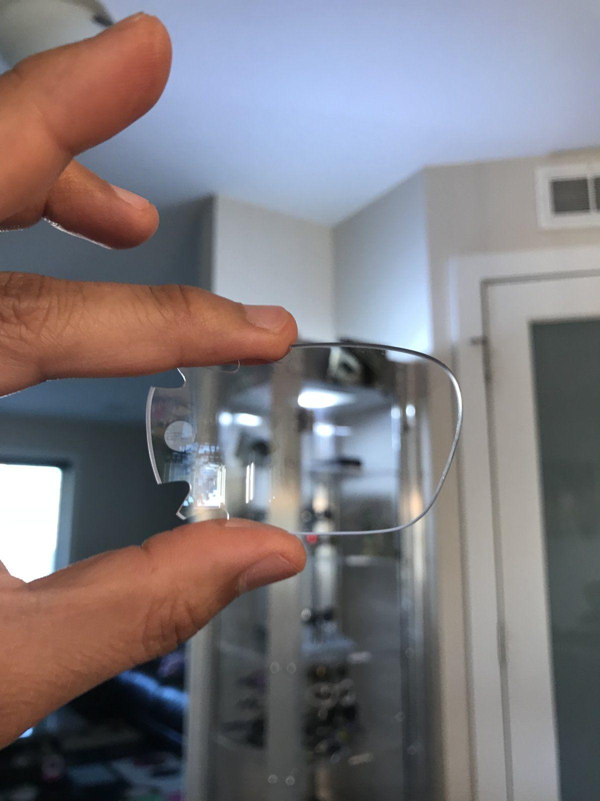 Clear Stpl and Clear RJ/Jawbone lense - 7B003541-8864-462C-A07E-4AF674C7FD52.jpeg