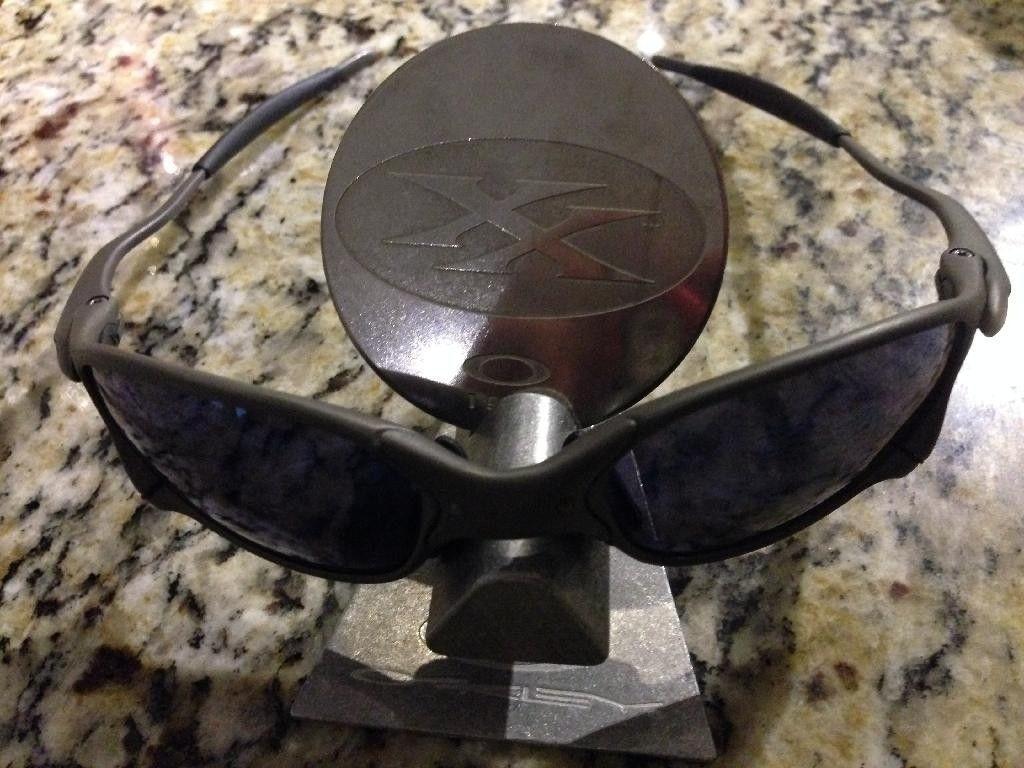 Got Some Metals For Sale - 7B86A295-F64F-44DF-98F0-62F06C4A9189_zpsclztxokw.jpg