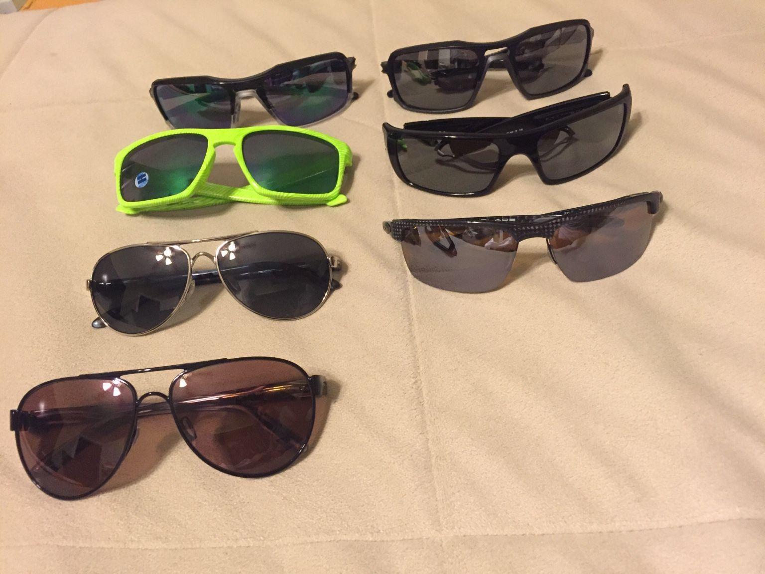 Lots for sale!!!! - 7bca91e52d0d59850b0e0d8313ebf480.jpg