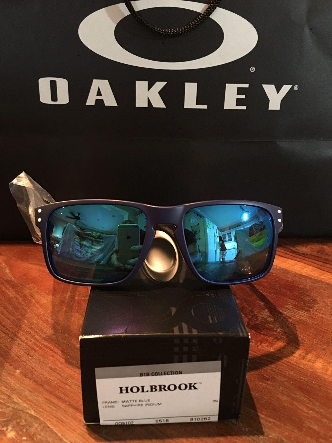A few extra pair to sell - 7bcf0b71c393a9c3c78c7eba75ff599b.jpg