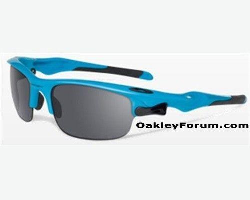 Oakley Fast Jacket Colors W/Pics - 7c15e72e91d951319f8a270.jpg