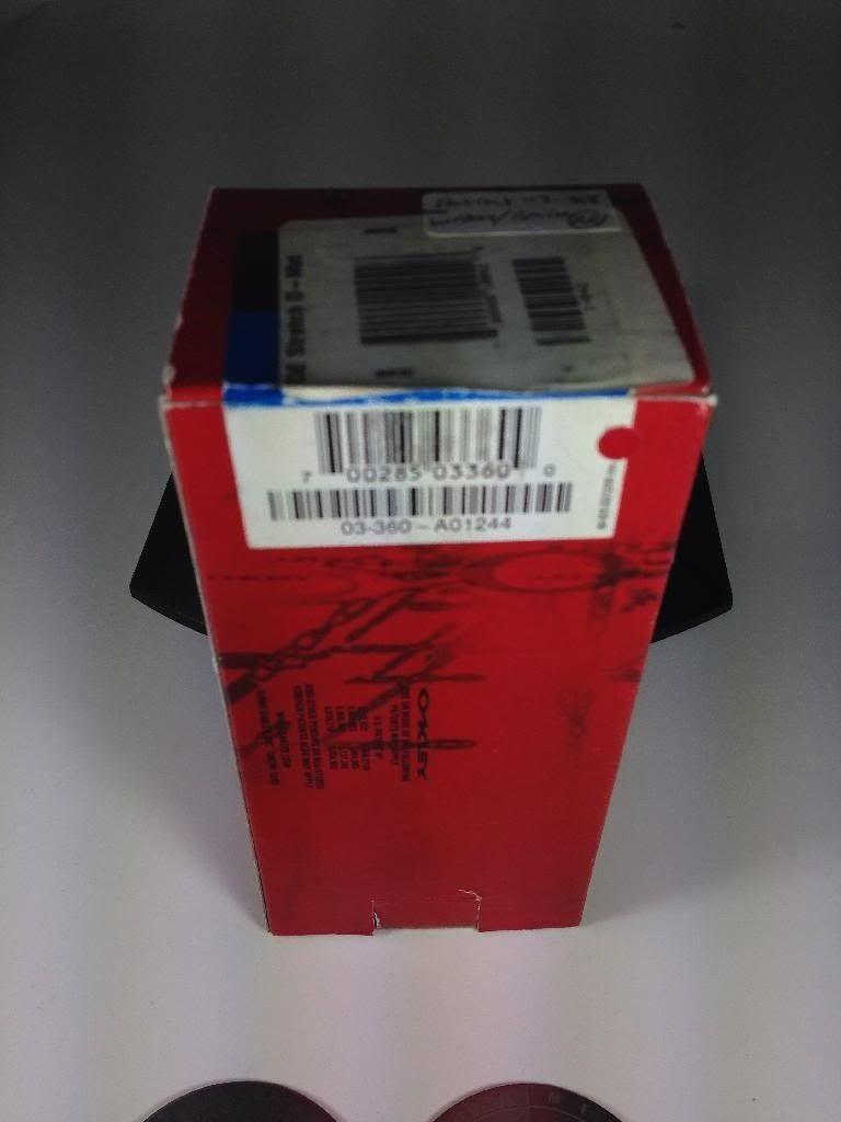 Assorted Boxes - 7D2B6C80-D752-46B4-93C2-CCE9FC1FC908_zpsougl5oze.jpg