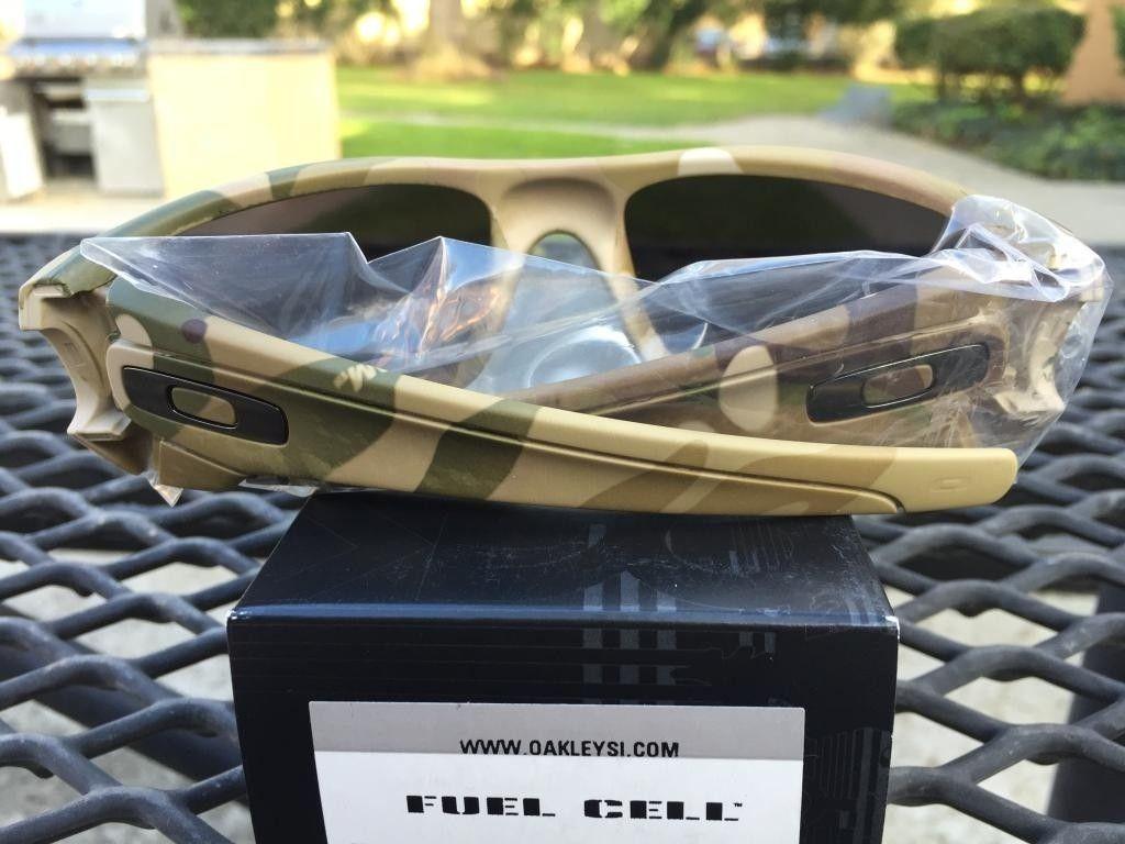 Oakley Crosshair & Fuel Cell - 7D4C4400-21F4-4EB3-B3D0-CAAD116AACB3_zps1bxvrmtp.jpg