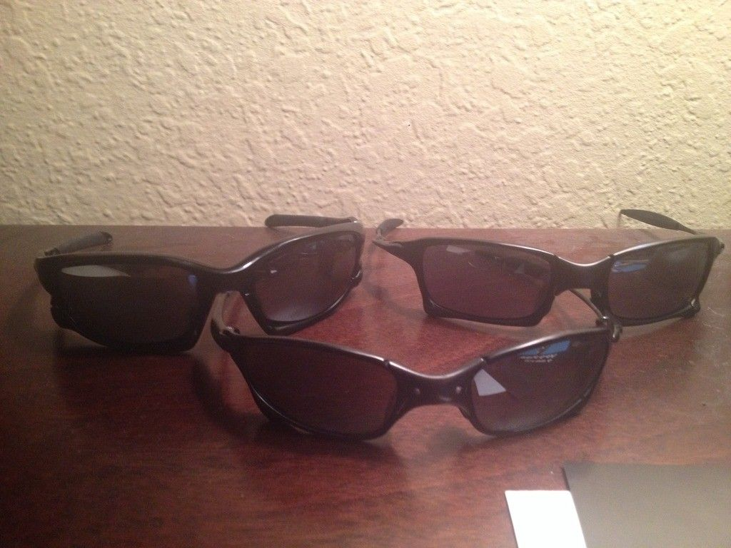 New Guy From Tampa, long time oakley user - 7DE633E0-6B10-4524-A0FD-4058B187B93E.jpg