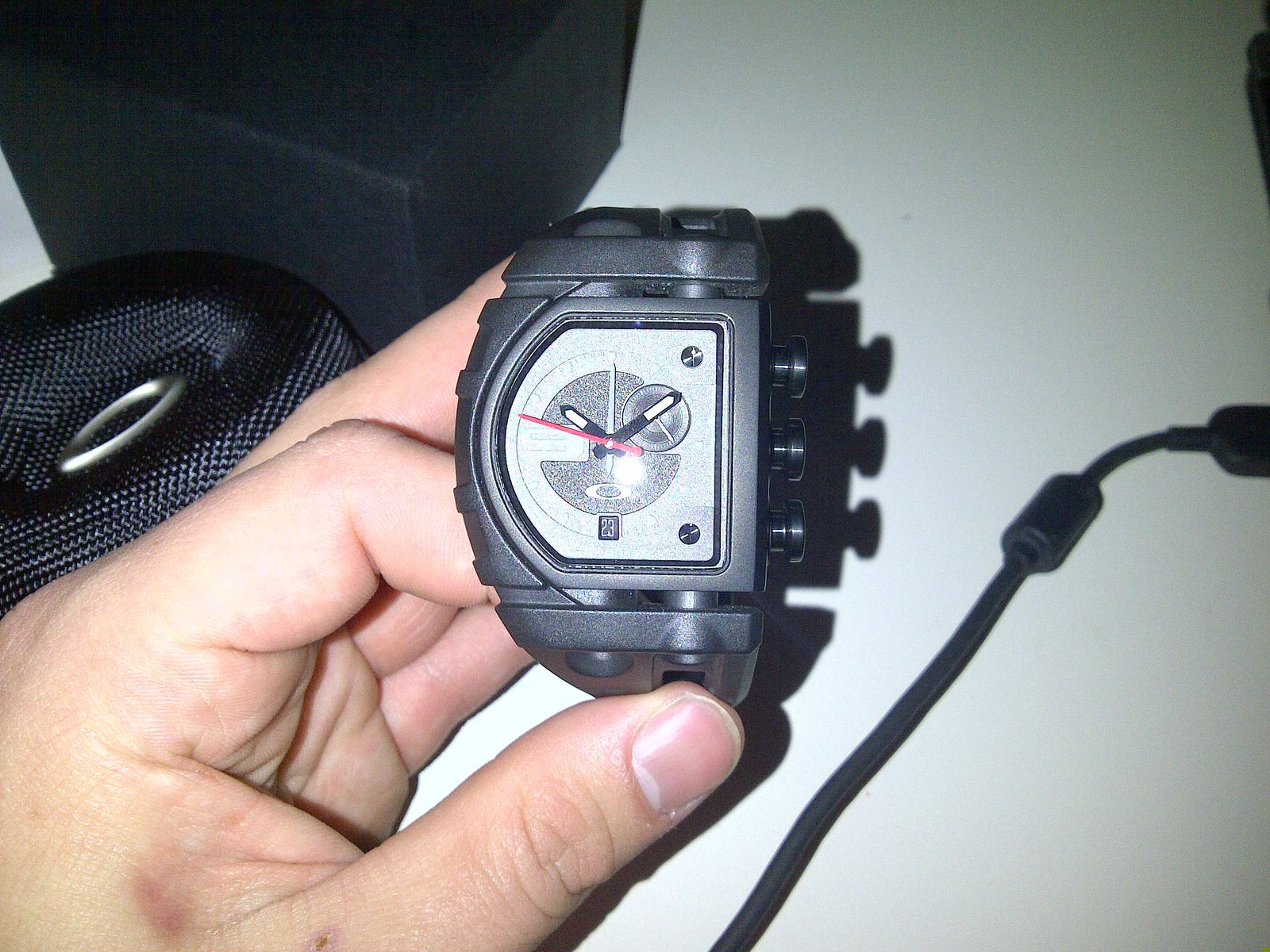 Watch For Sale - 7e9v.jpg