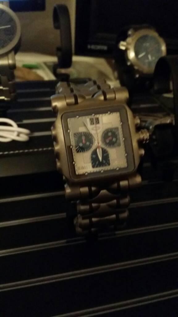 Watchs - 7ec2e327568b11c943739710da4691b6.jpg