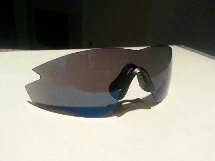 Oakley M2 Ice Lense - 7ezyjara.jpg