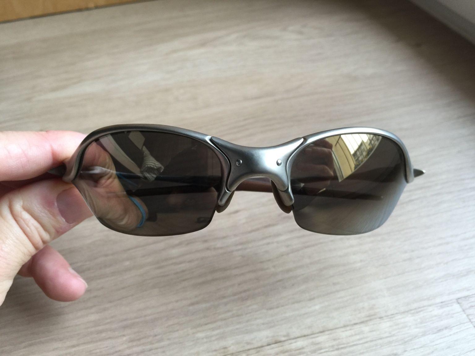 Plasma (?) Romeo 2 for sale - Sold! - 7fcf1b663e62d109a0e8a07a3b58195e.jpg