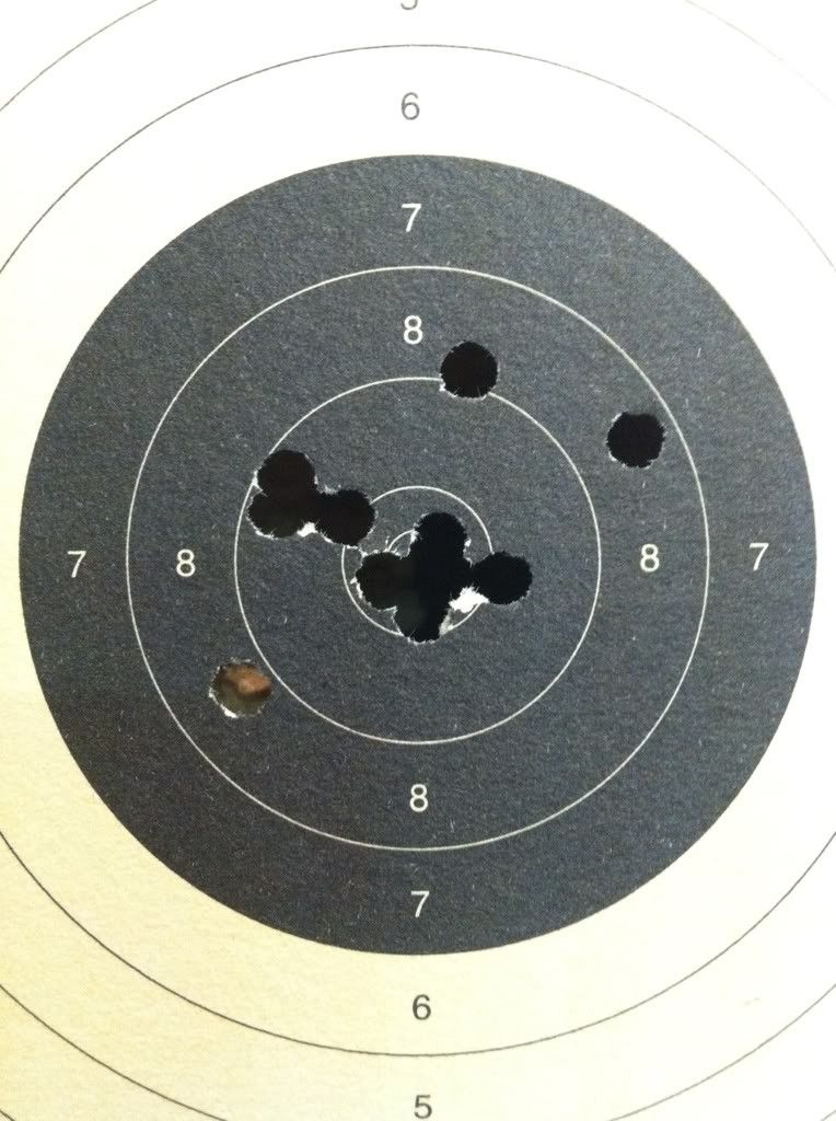 Target Shooting! - 7feae252.jpg