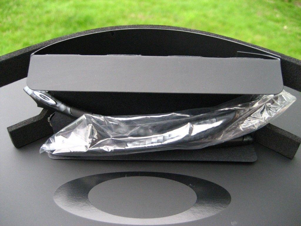 SOLD Matte Carbon Fiber Half Jacket 2.0 XL SOLD - 7ff0c54cb6e0794c2539bc471ca3c94e.jpg