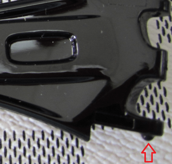 Is There A Way To Tighten Stems? - 7n4asg4o.png