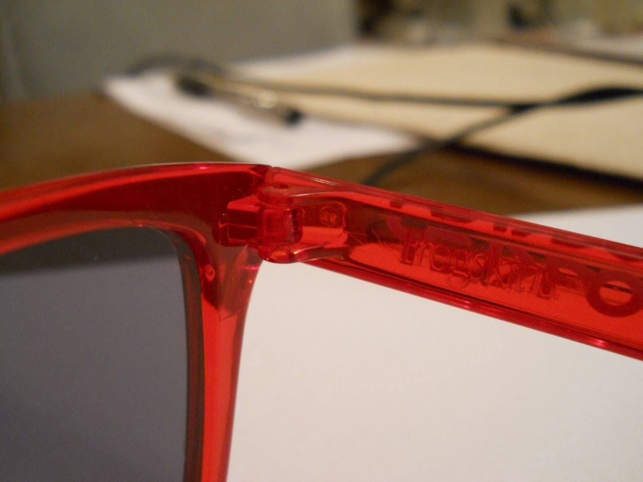 Crystal Red Frogskins - Real Or Fake? - 7qtf.jpg