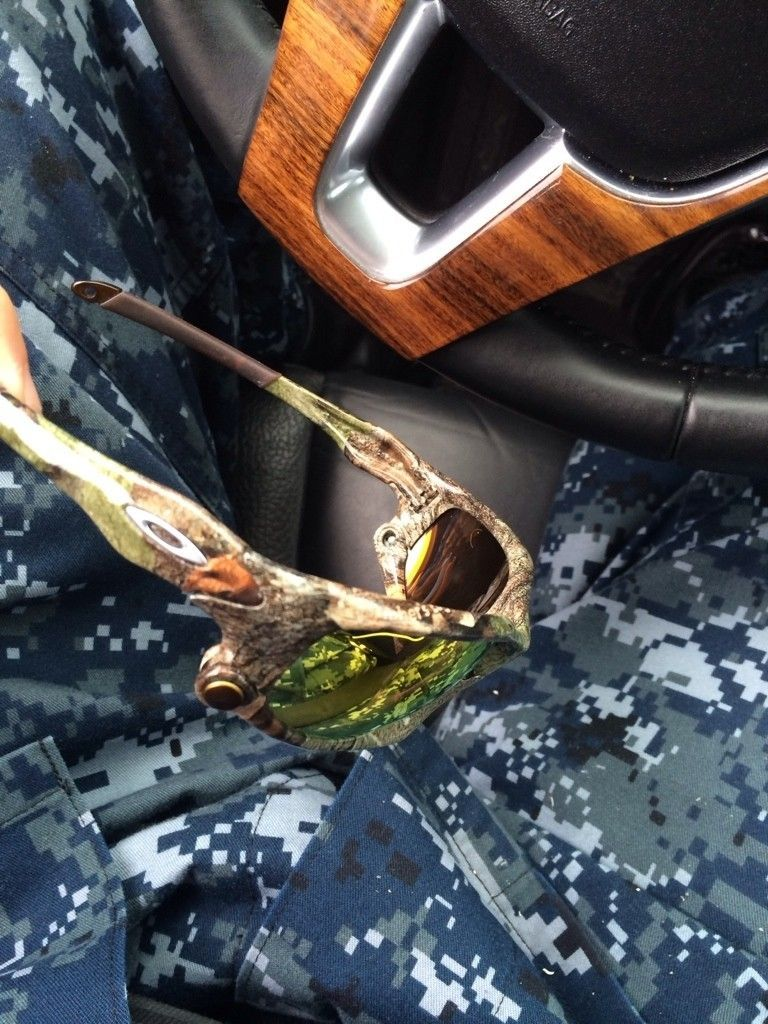 My Best Work Yet - Hydro Dipped Split Jackets In Camo - 7ugahytu.jpg