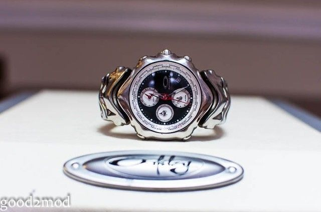 Oakley GMT Watch - 7uju8ehy.jpg