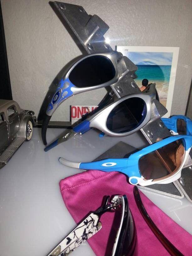Eye Jacket 3 - 7upeza5e.jpg