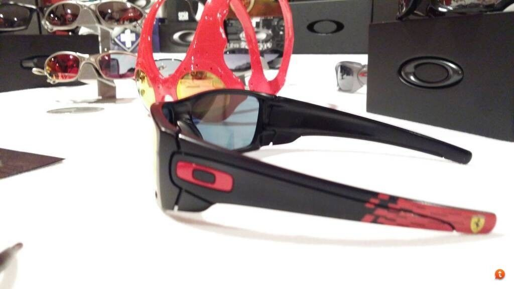 Oakley Ron Collection Pics - 7ybanyde.jpg