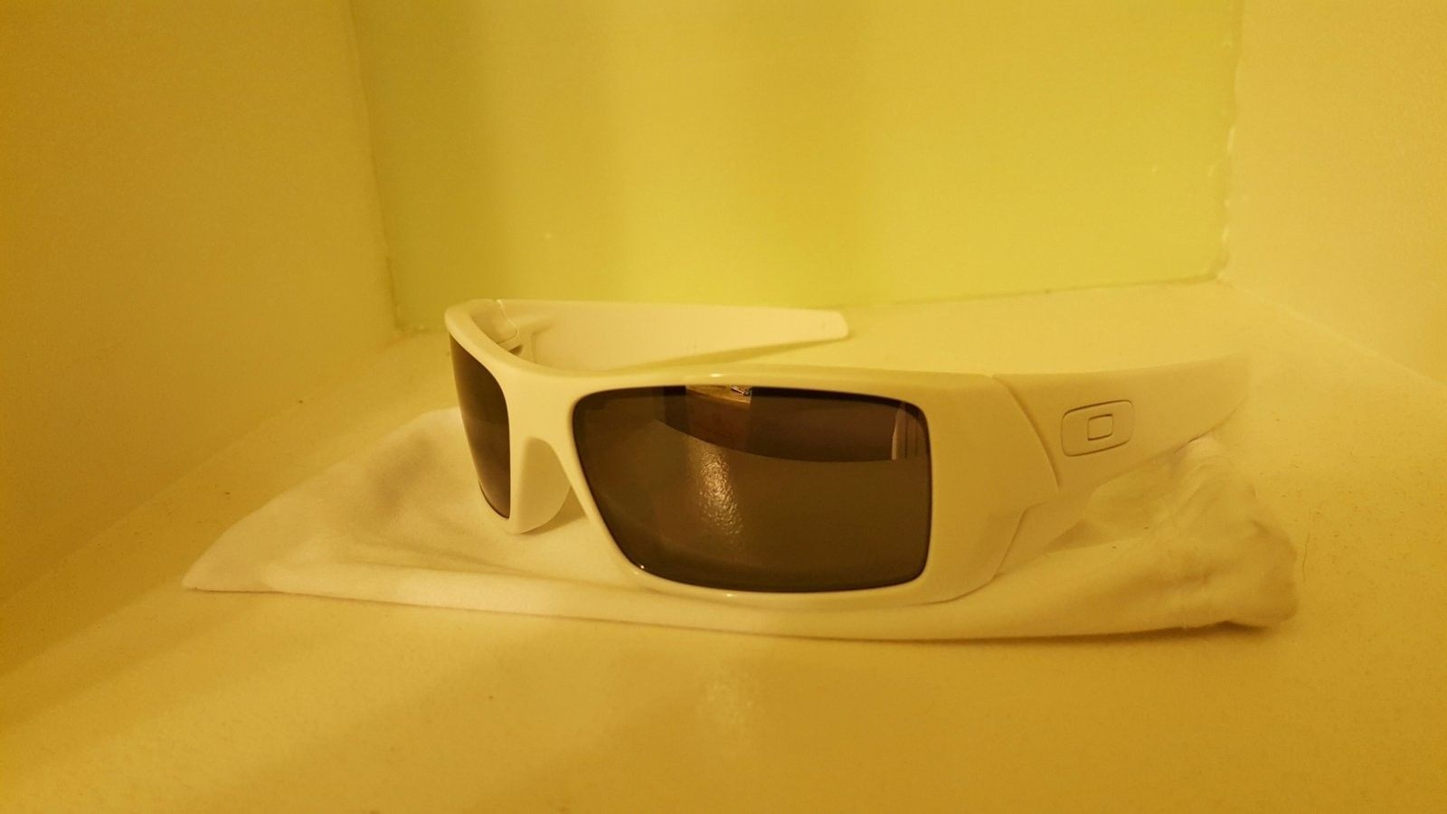 0fdac44a5f9 Oakley Oil Rigs Fit Loose « Heritage Malta