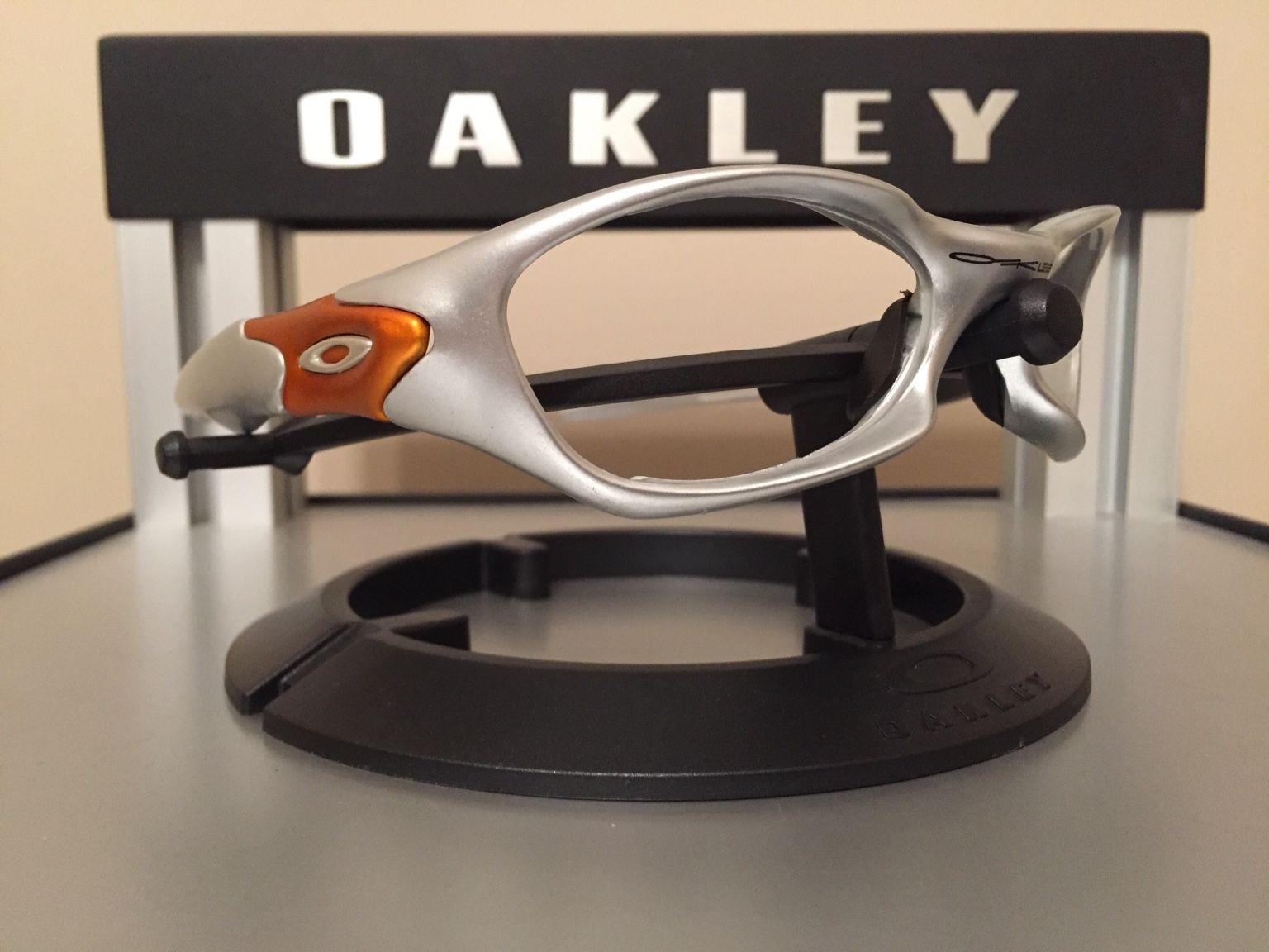 Oakley Valve 1.0 Bundle.......$110 - 80034682d4f55fbabb45887ccaa4ac1b.jpg