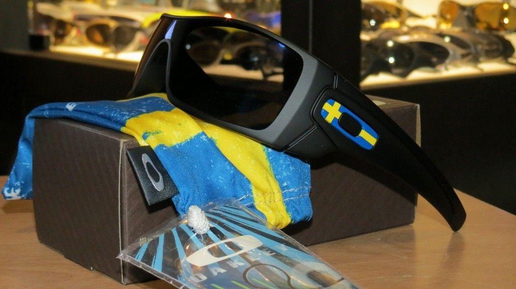 Sweden Batwolf - 8020714685_10f560d924_b.jpg