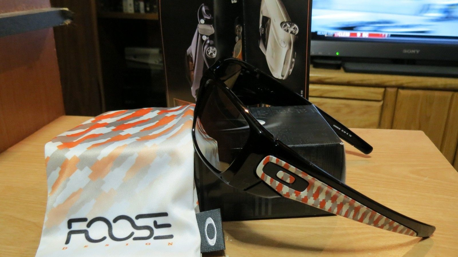 Foose And Troy Lee - 8037660487_5177a9e650_h.jpg