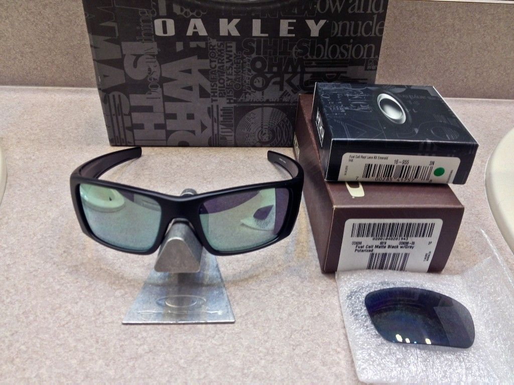 MotoGP Fuel Cell, Polarized Fuel Cell, Split Jacket Fire Lens, Eyepatch 2 Ruby Lens - 8038184055_4d844c8b40_b.jpg