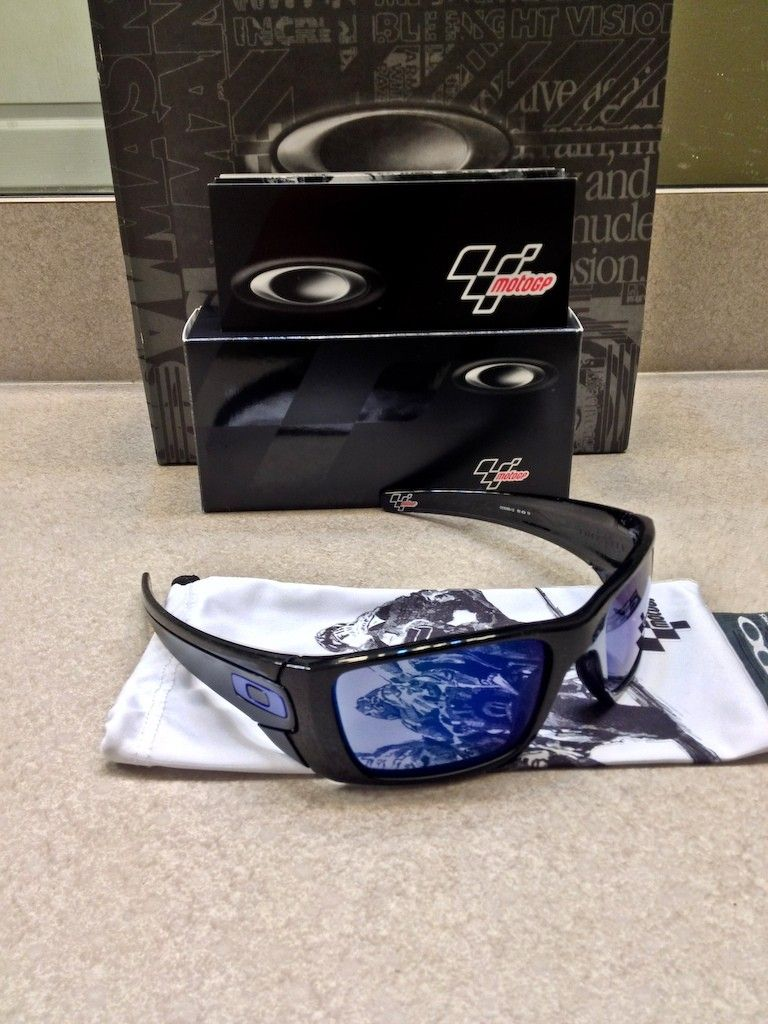 MotoGP Fuel Cell, Polarized Fuel Cell, Split Jacket Fire Lens, Eyepatch 2 Ruby Lens - 8038184619_805aa569e5_b.jpg