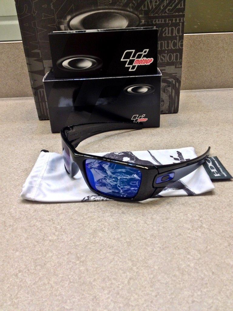 MotoGP Fuel Cell, Polarized Fuel Cell, Split Jacket Fire Lens, Eyepatch 2 Ruby Lens - 8038189512_76e7bdc7e4_b.jpg