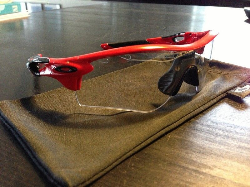 A Couple Of New Sportsframes...and Almost A Cheap Display - 8049756929_2edc14018e_c.jpg