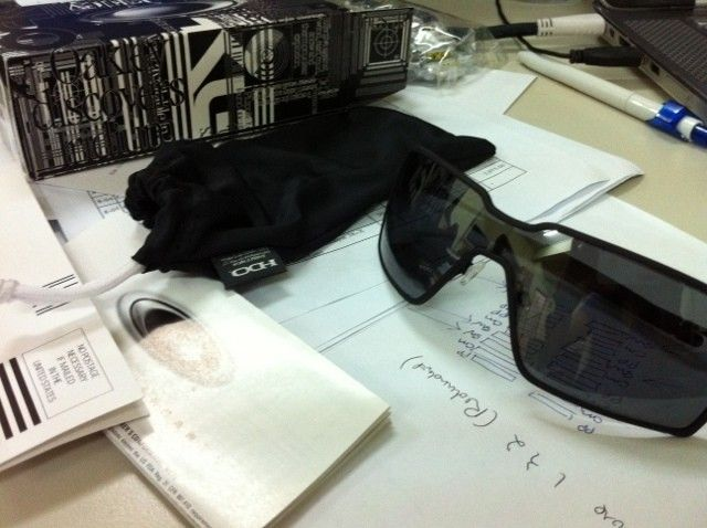 Oakley Probation - Genuine Or Fake - 804ab30d.jpg