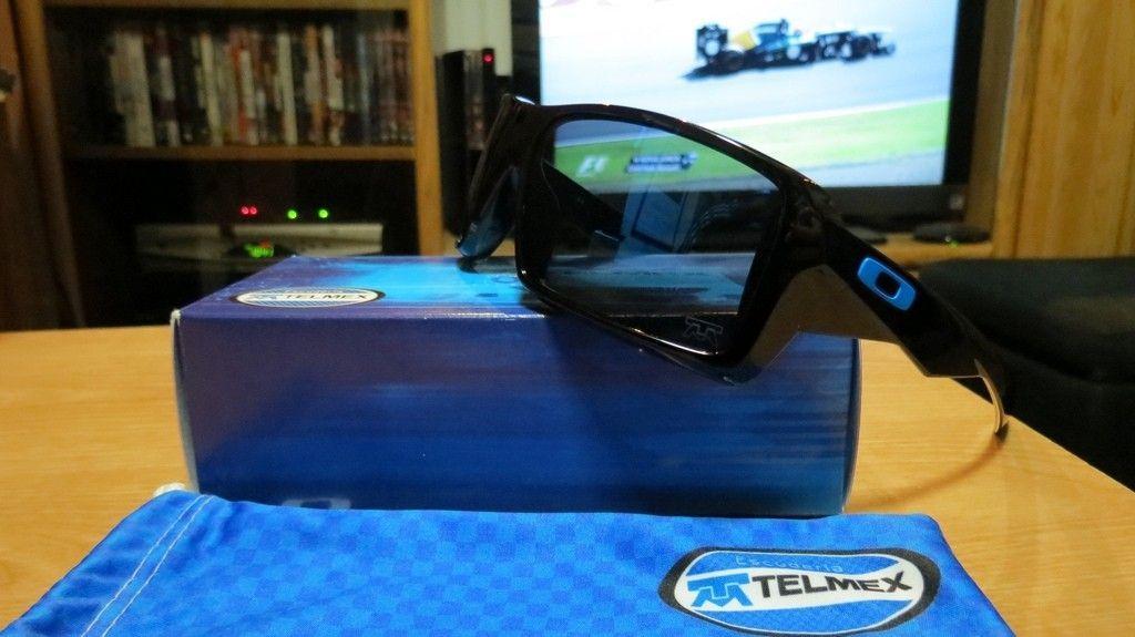Telmex Eyepatch - 8055849355_23130ee8a3_b.jpg