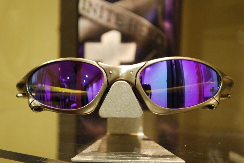 Purple Reign - 8087357571_b20da976de_b.jpg