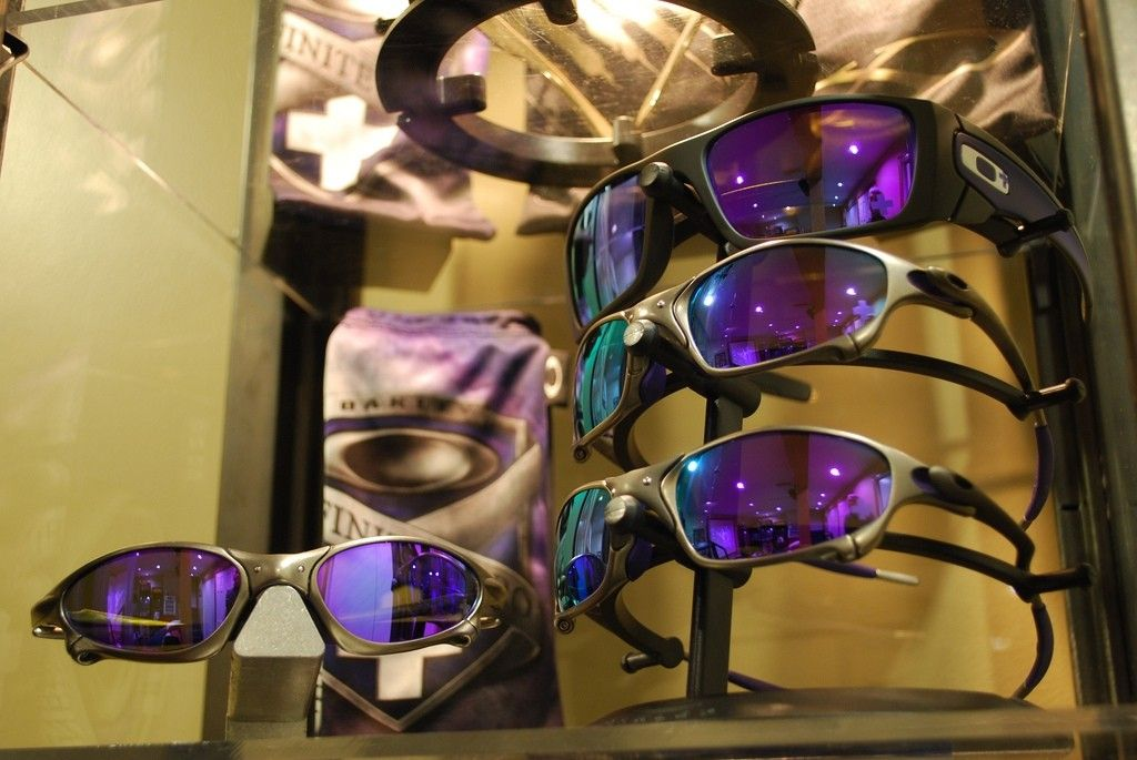 Purple Reign - 8087360891_8c3c51d65f_b.jpg